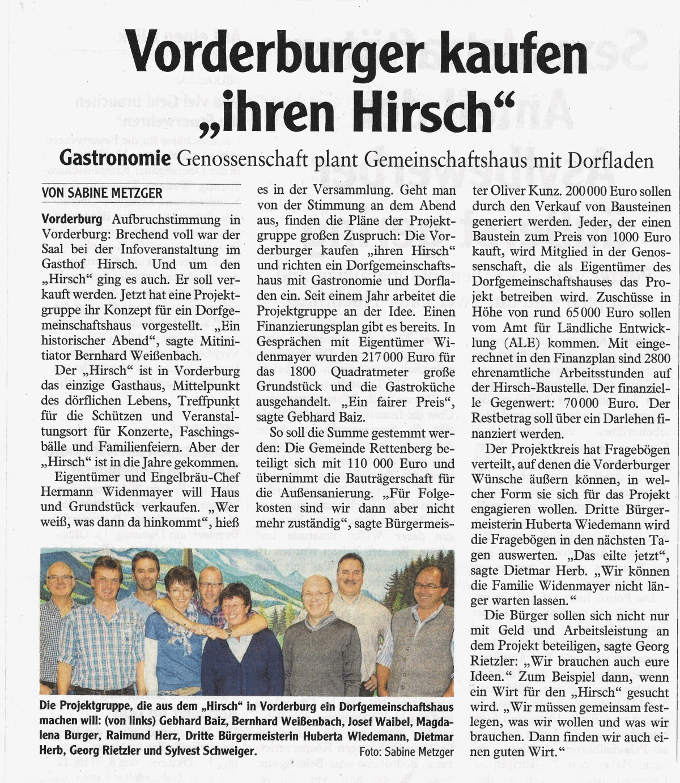 anzeigeblatt2015